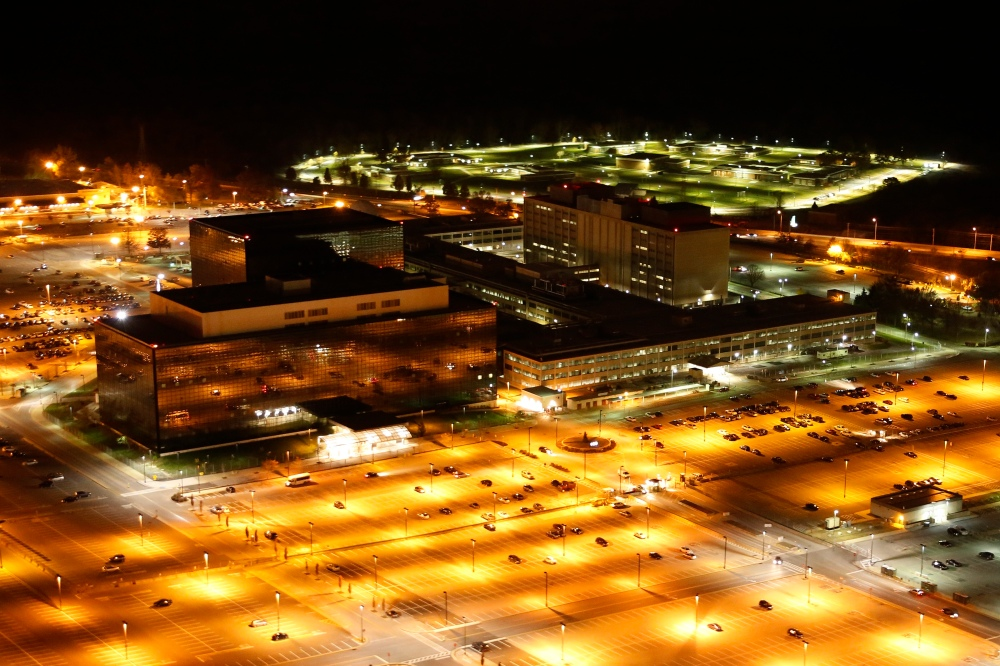 NSA-photo-by-Trevor-Paglen22